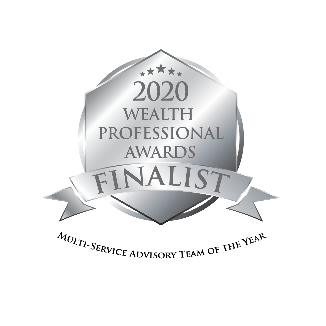 Allen Private Wealth: Multi-Service Advisory Team of the Year